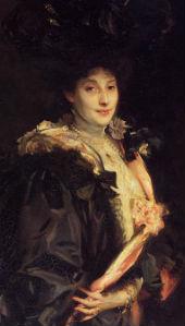 Raymonde Canard-Mauperché