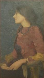 Héloïse Delattre