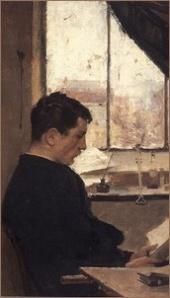 Arthur Daumal