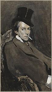 François Rezac