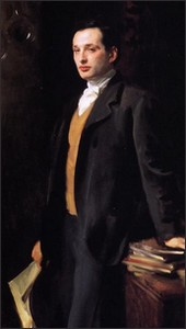 Evariste Delacroix