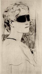Jane McCillian
