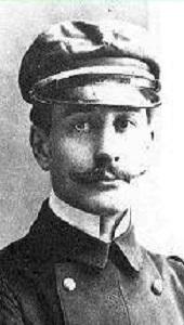 Léon Dumesnil
