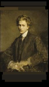 Lucien Rausa