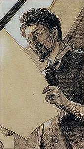 Cyrille Carpentier