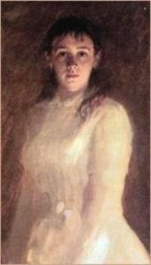 Zélie Vilard