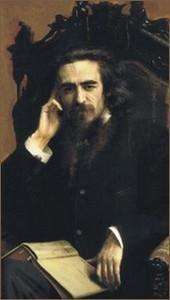 Ferdinand d'Allonne