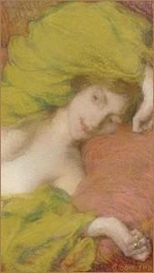 Lise Champmézières