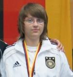 Vicky Büsing