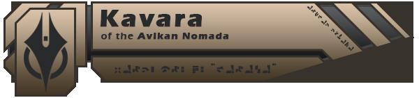 Fabula Nova Elithias - Roleplay - Page 5 Avikan10