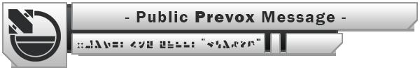 Fabula Nova Elithias - Roleplay - Page 4 Prevox13