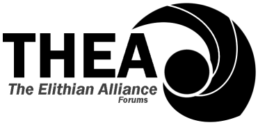 The Elithian Alliance