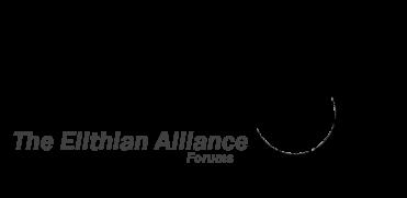 The Elithian Alliance