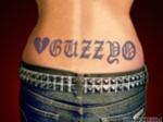 guzzyo