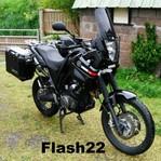 Flash22