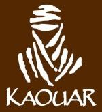 Kaouar