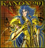 Kanon201