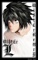 MiStErHeNrY_14