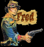 fred-51