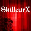 [GM]SkilleurX