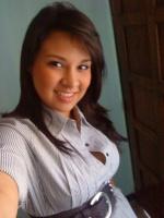 M Andreina Godoy
