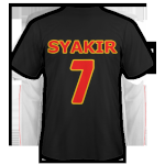 sykrcr9