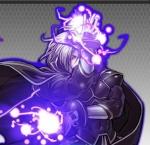 Igniz-Zero