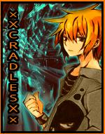 xXCRADLESXx