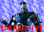 Drako619