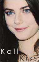 Kalleigh Kiss