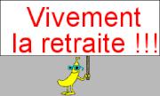 la nouvelle du jour ! courrier de M Hollande à RESILIENCE - Page 2 3955885905