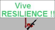 vivresilience1