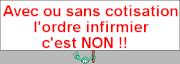 la nouvelle du jour ! courrier de M Hollande à RESILIENCE - Page 2 68149