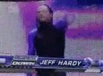 hardy_xtreme