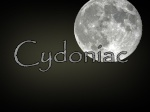 MightyCydoniac