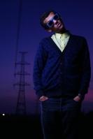 Stromae-Shiix