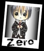 Zero-Kun