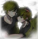 anime13_08
