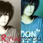 Arimura Ryuutarou