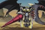 Dudu(Dark Dragon)