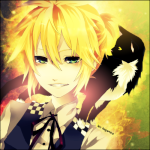 Alois Trance