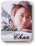 **Hana-Chan**