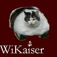 Kaiser Cat