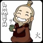 lameth