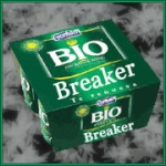 bio-breaker