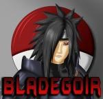 BlaDeGoiR