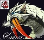 Kanzar