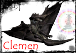 Clemen