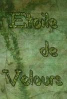 Etoile de Velours