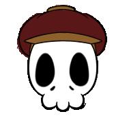 BoneGirly